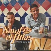 Sawt el Atlas