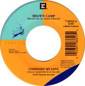 Shawn Camp
