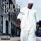 Sheek Louch