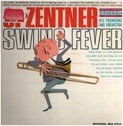 Si Zentner