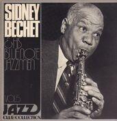 Sidney Bechet & His Blue Note Jazzmen