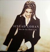 Sinéad Lohan