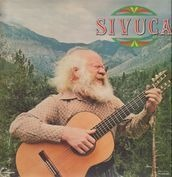 Sivuca
