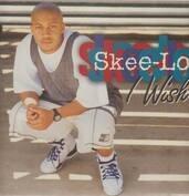 Skee-Lo