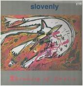 Slovenly