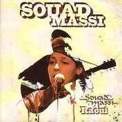 Souad Massi