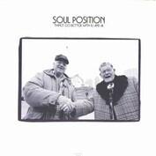 Soul Position