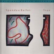 Spandau Ballet