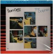 Stan Getz Quartet