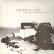 Statik Sound System