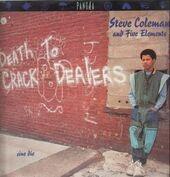 Steve Coleman & The Five Elements