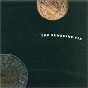 The Sunshine Fix