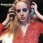 Superdrag