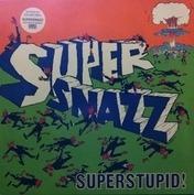 Supersnazz