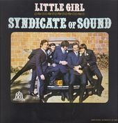 The Syndicate of Sound