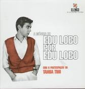 Edú Lobo