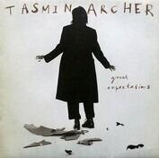Tasmin Archer