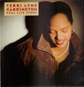 Terri Lyne Carrington