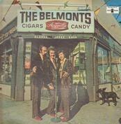 The Belmonts