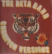 The Beta Band