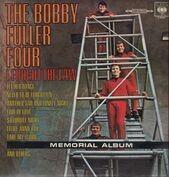 Bobby Fuller Four