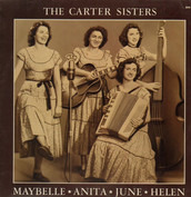 Carter Sisters