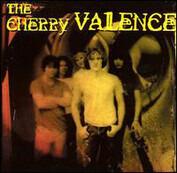 The Cherry Valence