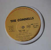 The Connells
