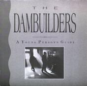 The Dambuilders