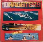 The Dragsters