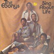 The Ebonys