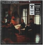 The Essex Green