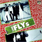 The Flys
