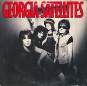 The Georgia Satellites