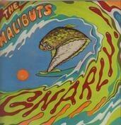 The Halibuts