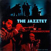 The Jazztet