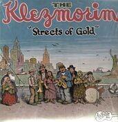 The Klezmorim