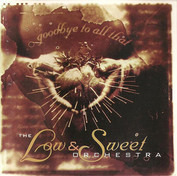 Low & Sweet Orchestra
