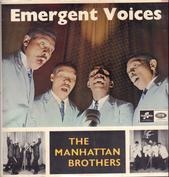 The Manhattan Brothers