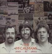 The McCalmans