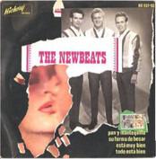 The New Beats