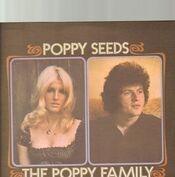 The Poppy Family
