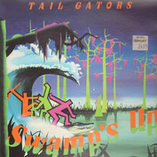 The Tail Gators