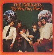 The Twilights