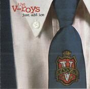 The V-Roys