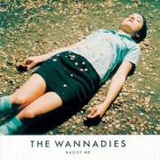 The Wannadies