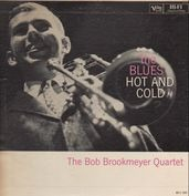 Bob Brookmeyer Quartet