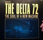 The Delta 72