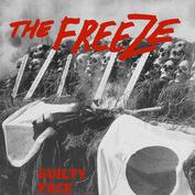The Freeze