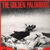 The Golden Palominos